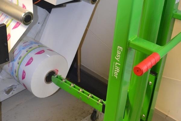roll handling equipment thumbnail